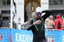Triathlon0079.jpg