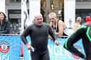 Triathlon0081.jpg