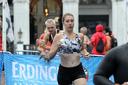 Triathlon0086.jpg