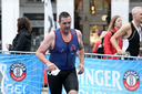 Triathlon0087.jpg
