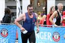 Triathlon0088.jpg