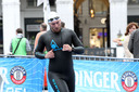 Triathlon0090.jpg