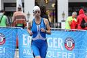 Triathlon0093.jpg