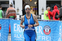 Triathlon0095.jpg