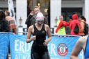 Triathlon0096.jpg
