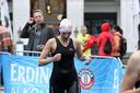 Triathlon0098.jpg