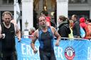 Triathlon0106.jpg