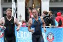 Triathlon0107.jpg