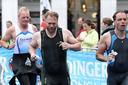 Triathlon0109.jpg