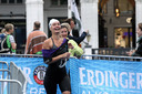 Triathlon0114.jpg