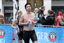Triathlon0118.jpg