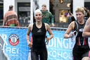 Triathlon0122.jpg