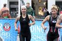 Triathlon0123.jpg