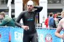 Triathlon0128.jpg