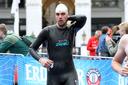 Triathlon0129.jpg