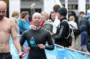 Triathlon0135.jpg
