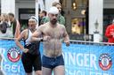 Triathlon0139.jpg