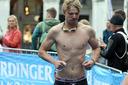 Triathlon0148.jpg