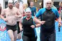 Triathlon0153.jpg