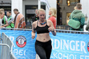 Triathlon0156.jpg