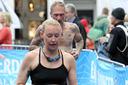 Triathlon0160.jpg