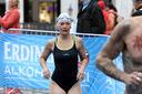 Triathlon0162.jpg