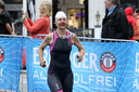 Triathlon0167.jpg