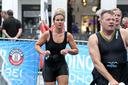 Triathlon0172.jpg