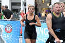 Triathlon0173.jpg