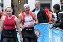 Triathlon0178.jpg