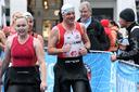 Triathlon0179.jpg