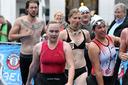 Triathlon0180.jpg