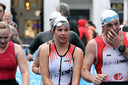 Triathlon0183.jpg
