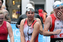 Triathlon0184.jpg