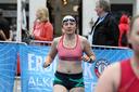 Triathlon0186.jpg