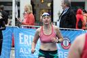 Triathlon0188.jpg