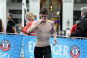 Triathlon0198.jpg
