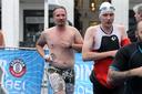 Triathlon0207.jpg