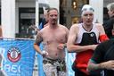 Triathlon0208.jpg