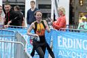 Triathlon0209.jpg