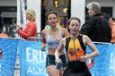 Triathlon0214.jpg