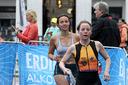 Triathlon0215.jpg