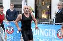 Triathlon0217.jpg