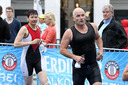 Triathlon0220.jpg