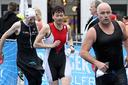 Triathlon0221.jpg