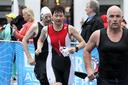 Triathlon0223.jpg