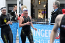 Triathlon0225.jpg