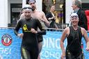 Triathlon0228.jpg