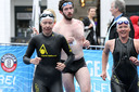 Triathlon0229.jpg