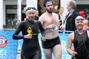 Triathlon0230.jpg